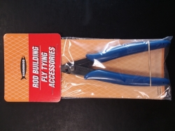 Wire Nippers